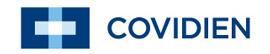Covidien_Logo_homepg